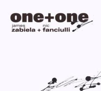 Zabiela - One + One