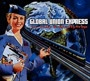 Jolly & The Flytrap - Global Union Express