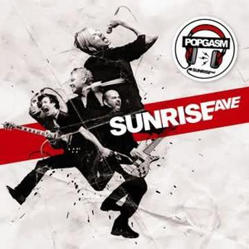 Sunrise Avenue - Popgasm
