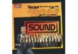 Guggenmusik Nidbärg Schrinzer - Guuggen-Sound