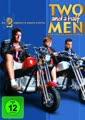 Two and a Half Men - Komplette zweite Staffel
