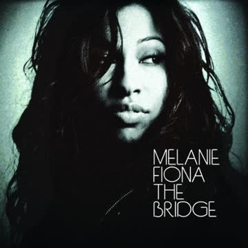 Fiona Melanie - The Bridge