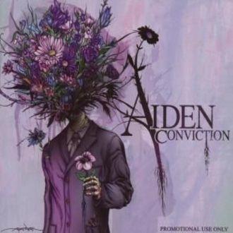 Aiden - Conviction