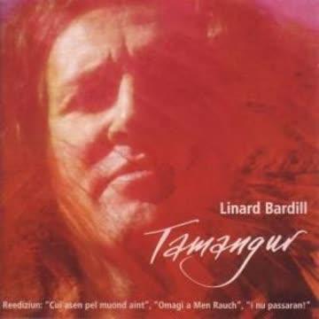 Bardill Linard - Tamangur
