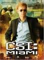 CSI: Miami - Season 4.2 (3 DVDs)
