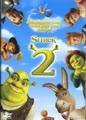 Shrek 2 - Bezaubernde 2-Disc \