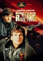 Rote Flut, Die - Red Dawn