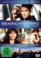 Einbruch & Diebstahl - Breaking & Entering