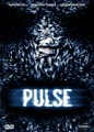 Pulse (Remake)