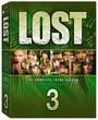 Lost - Season 3 [UK IMPORT]
