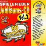 Jubiläums-CD Vol. 2
