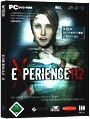 eXperience 112 (DVD-ROM)