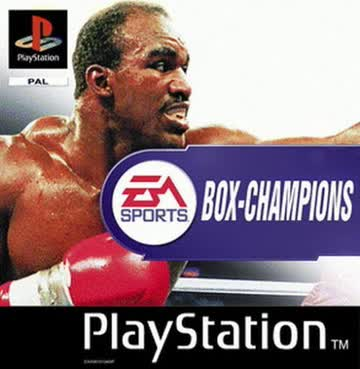 Box Champions