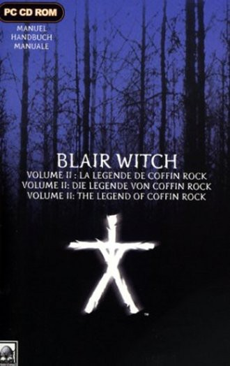 Blair Witch Project Vol. 2