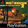 Moorhuhn Jagd 2 - Die Jagd geht weiter