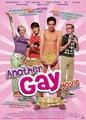 ANOTHER GAY MOVIE - uncut version (Deutsche Synchronfassung)