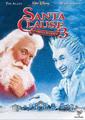 Santa Clause 3 - Eine Frostige...