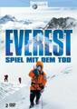 Everest, Staffel 1 - Spiel mit dem Tod (2 DVDs)