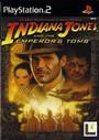 Indiana Jones und die Legende der Kaisergruft