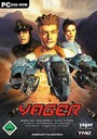 Yager  (DVD-ROM)