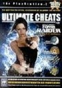 Ultimate Cheats - Tomb Raider: Angel of Darkness