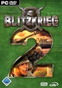 Blitzkrieg 2 (DVD-ROM)