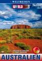 World Travel Reisen - Australien [Special Edition]