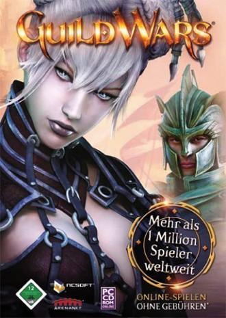 Guild Wars (PC)