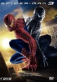 SPIDER-MAN 3 [EDIZIONE: GERMAN [DVD] [2007]