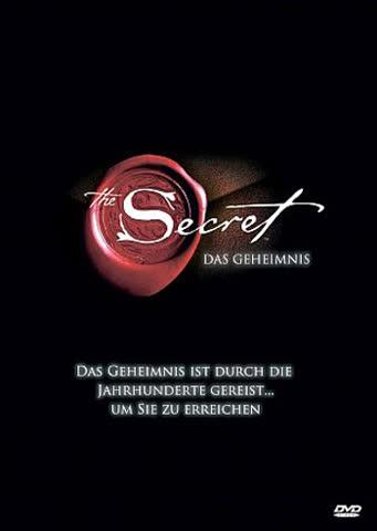 Secret, The - Das Geheimnis
