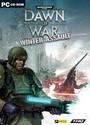 Warhammer 40.000: Dawn Of War - Winter Assault (Add-On)