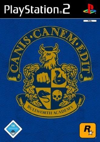 Canis Canem Edit
