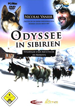 Odysee in Sibirien