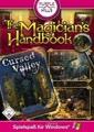 Magicians Handbook