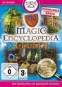 Purple Hills Magic Encyclopedia