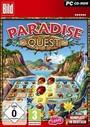 Bild: Paradise Quest