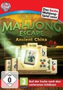 Mahjong Escape: Das Historische China