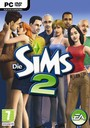 The Sims 2 Base Game (Remaster)