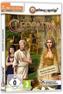 Play & Smile: Mystery Of Cleopatra