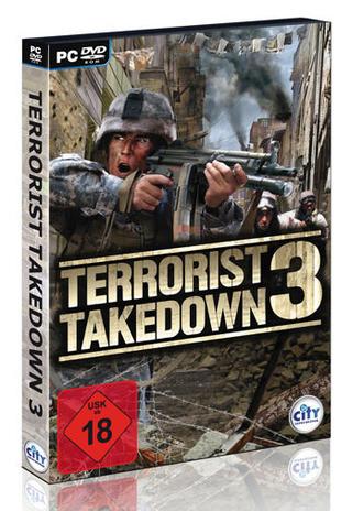Terrorrist Takedown 3