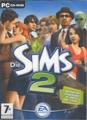 Die Sims 2 - (4 CDs) Das Basisspiel für alle Erweiterungen