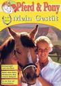 Pferd und Pony- Mein Gestüt