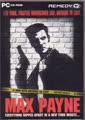 Max Payne PC Teil 1