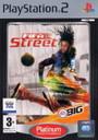 Fifa Street Platinum