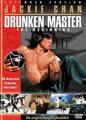 Drunken Master - The Beginning