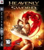 Heavenly Sword - Platinum [German Version]