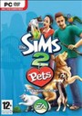 The Sims 2 Pets (Expansionpack)