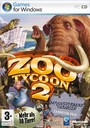 Zoo Tycoon 2: Extinct Animals (Add-On)