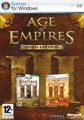 Age Of Empires 3: Gold Edition