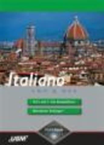 MultiLingua Classics - Italienisch 1 & 2